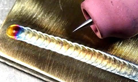10 steps to follow when buying a TIG welder